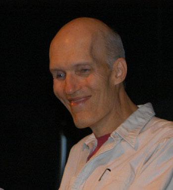 Carel Struycken | Memory Alpha | FANDOM powered by Wikia