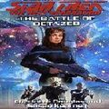 Thumbnail for version as of 04:34, December 12, 2004