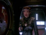 Bajoran disruptor 2372