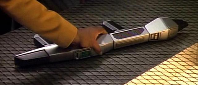 File:Phaser rifle.jpg
