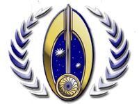 United Bajoran Federation