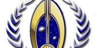 United Bajoran Federation of Planets
