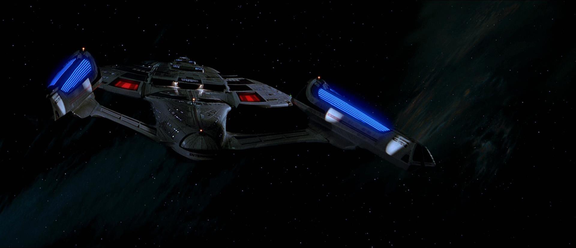 File:USS Enterprise-E at impulse.jpg