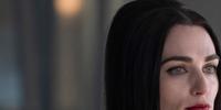 Lena Luthor (Earth Fifty One)