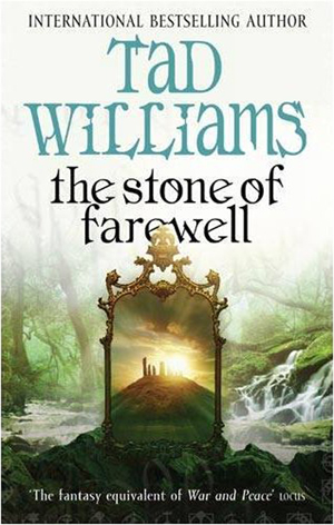 File:Reissue cover stone-of-farewell.jpg
