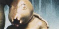 Alien Son