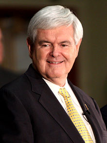 File:Newt Gingrich.jpg