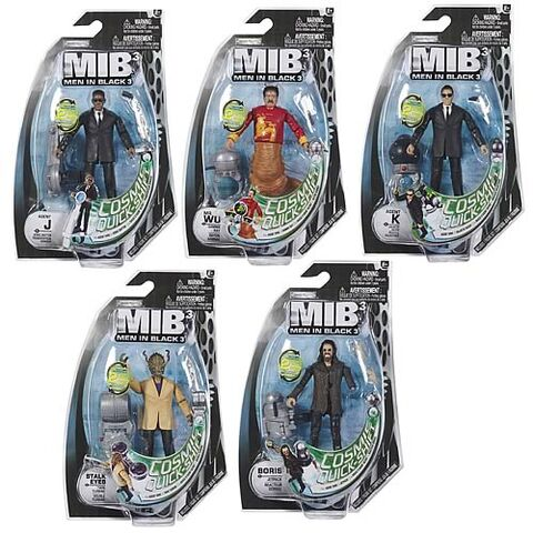 File:MIB3 Toys.jpg