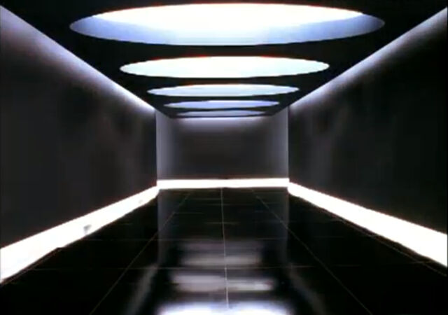 File:Mib corridor.jpg