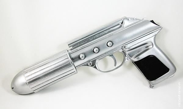 File:Sidearm.jpg