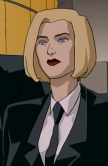 File:Animated Elle.png