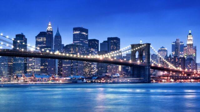 File:New-york-city-s-getting-a-tech-upgrade-66f014f1fe.jpg