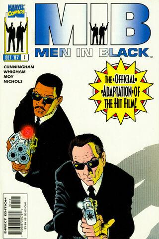 File:Men in Black The Movie Vol 1 1.jpg