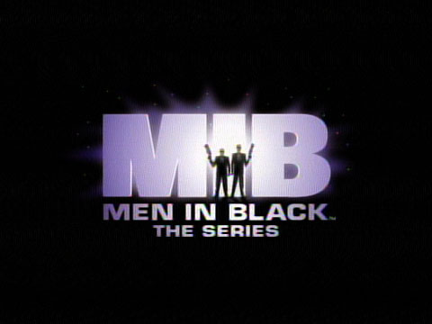 File:Men in Black The Series.jpg
