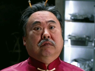 File:Mr Wu withouthat.jpg