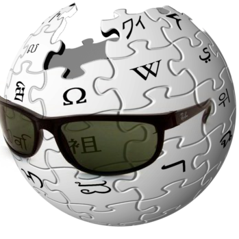 File:Wikipedia MiB.png