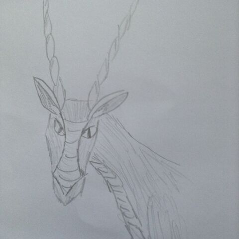 File:SindranillianAntelope.jpeg