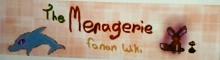 Menagerie Fanon Wiki
