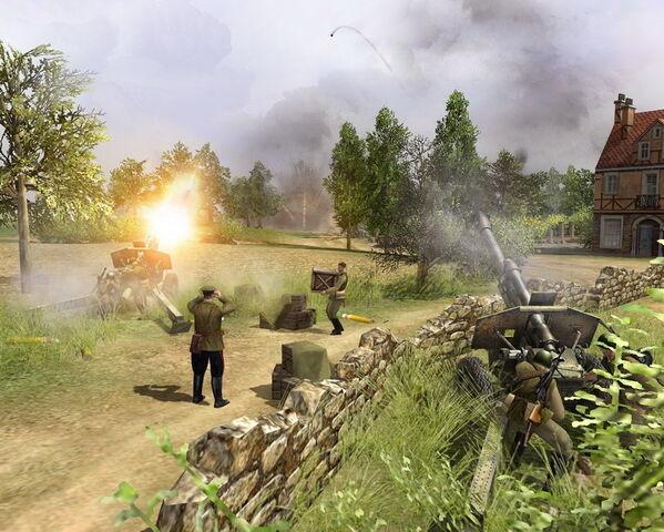 File:Men of war 4.jpg