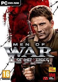 File:Men of war condemned heroes.jpg