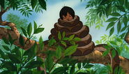 Jungle-book-disneyscreencaps.com-6785