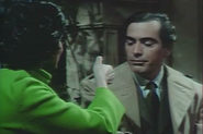 Darkshadows31