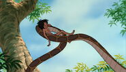 Jungle-book-disneyscreencaps.com-6504
