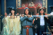 Big-trouble-in-little-china (9)