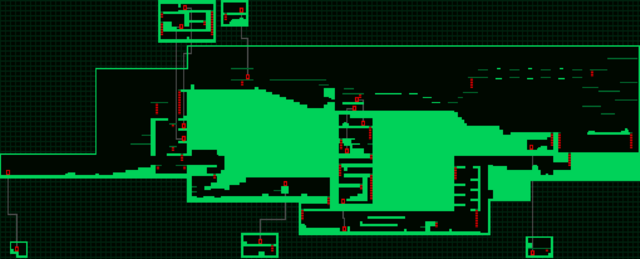 File:Battery Path.png