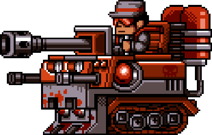 File:Incendiary Raid Rover.png