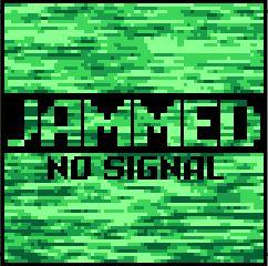 File:Jammed.JPG