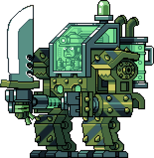 File:Compendium Toxic Soldier.png