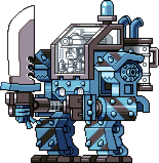 File:Compendium Cryo Soldier.png