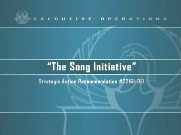 File:The song initiative.png
