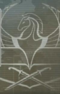 ExOps symbol