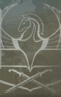 File:ExOps symbol.png