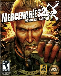File:Mercenaries 2 World in Flames.jpg