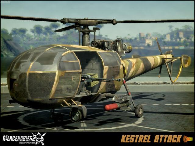 File:Kestrel attack.jpg
