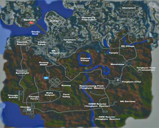 File:Map 1.PNG