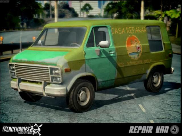 File:Repairvan.png
