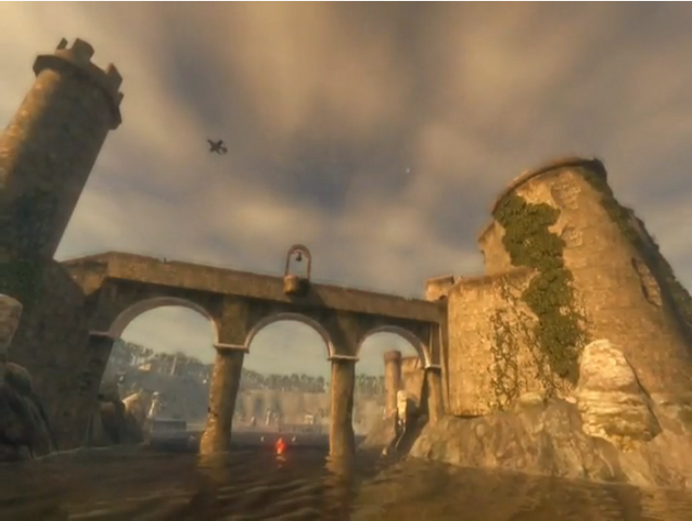 File:Fortress island entrance.png