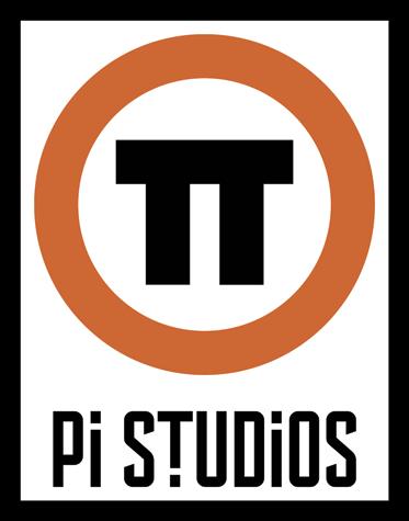 File:Pi logo.png
