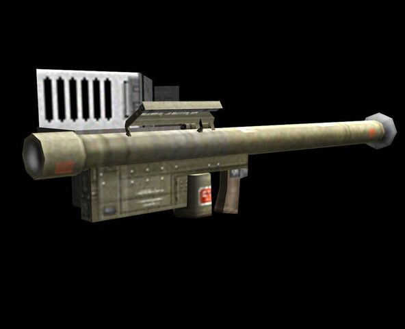 File:FIM-92 Stinger Anti-Air Missile.jpg