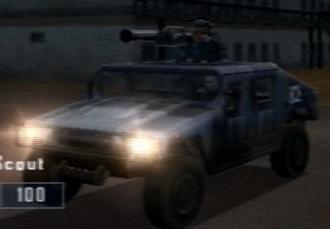 File:K966 scout.jpg