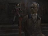 President kim beaten
