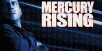 Mercury Rising: The Official Motion Picture Soundtrack