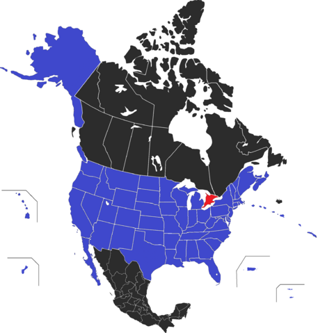 File:Alternity USA, Erie, 1997.png