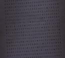 MERCURY (code)