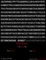 'The Code' teaser poster, Dec. 2017.png