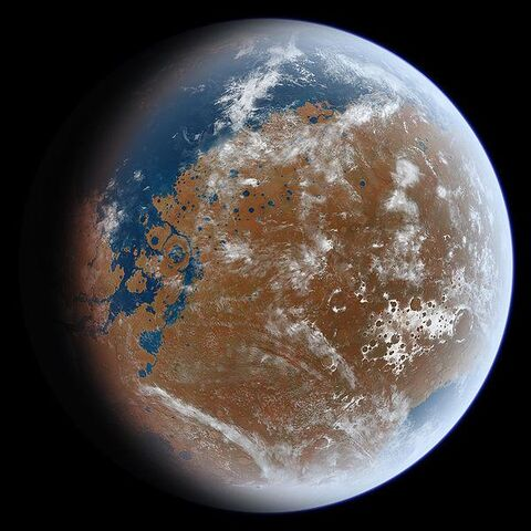 File:Ancient Mars with oceans.jpg